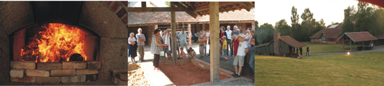 la-maison-de-la-brique-propose-regulierement-des-manifestations-ayant-trait-a-la-terre-la-brique-ou-le-feu