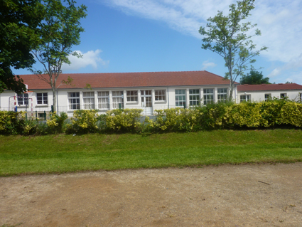 le-groupe-scolaire-de-saint-martin-daubigny