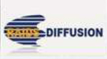 entreprise-raids-diffusion-www-raids-diffusion-com
