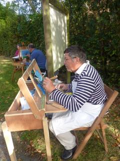 peintre-a-loeuvre-dimanche-28-septembre-2014