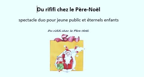 du-rififi-chez-le-pere-noel