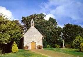 la-chapelle-saint-christophe-dependait-jusquen-1813-de-la-paroisse-saint-christophe-d-aubigny-sa-seigneurie-appartenait-a-la-famille-de-bohon