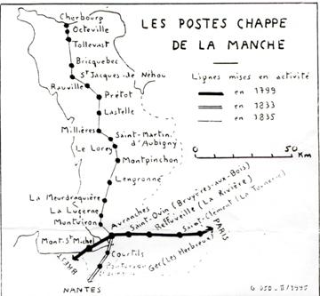 chappe