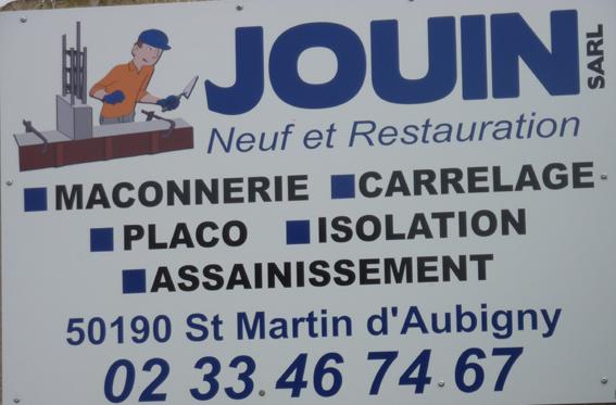 sarl-jouin-maconnerie-carrelage-isolation